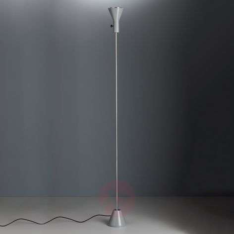Gru LED floor lamp with built-in dimmer-9030221-31