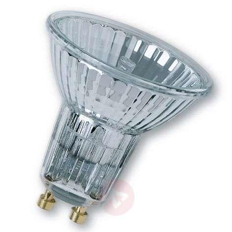 GU10 30W halogen bulb Halopar 16