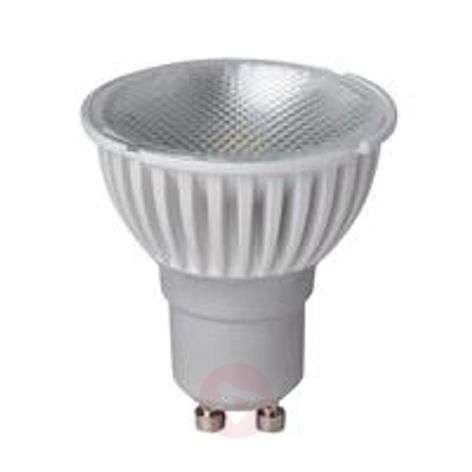 GU10 5.5 W PAR16 828 LED reflector bulb 35degree-6530221-31