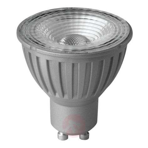 GU10 7 W 928 LED reflector bulb 35degree-6530218-31