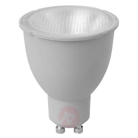 GU10 8W 828 MEGAMAN LED reflector Smart Lighting