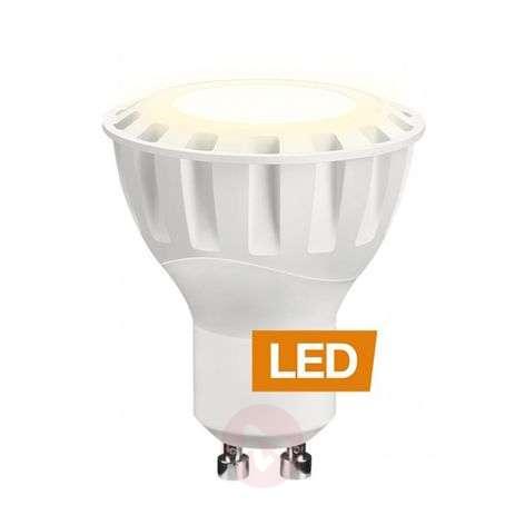 GU10 MR16 6 W 927 LED reflector bulb 38°