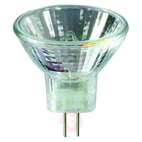 GU4 MR11 20/35W 36° NV reflector bulb from OSRAM