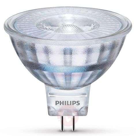 GU5.3 3 W 827 NV LED reflector 36°