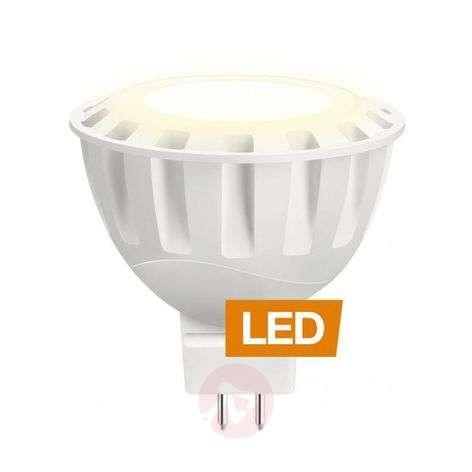 GU5.3 MR16 6W 927 LED reflector 60°