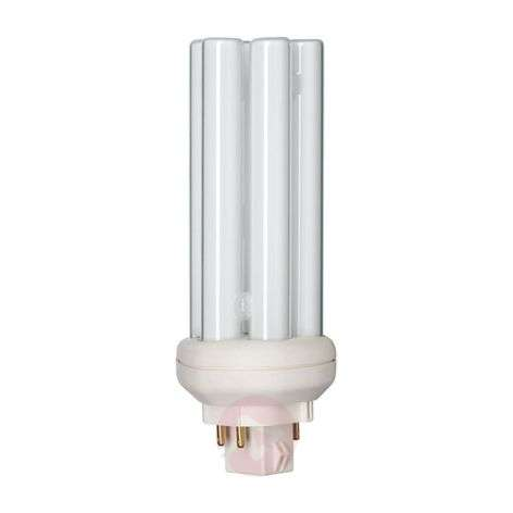 GX24q Compact fluorescent bulb PHILIPS Master PL-T