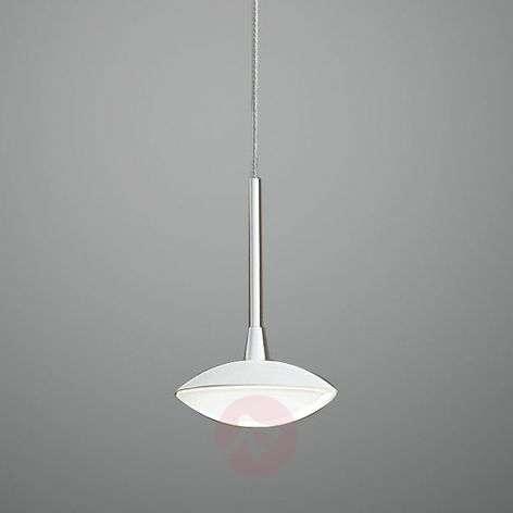 Hale - a delicate LED pendant lamp