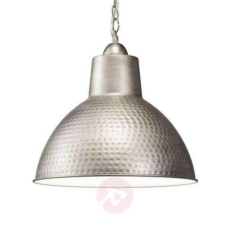 Hanging light Missoula - 34.3 cm diameter