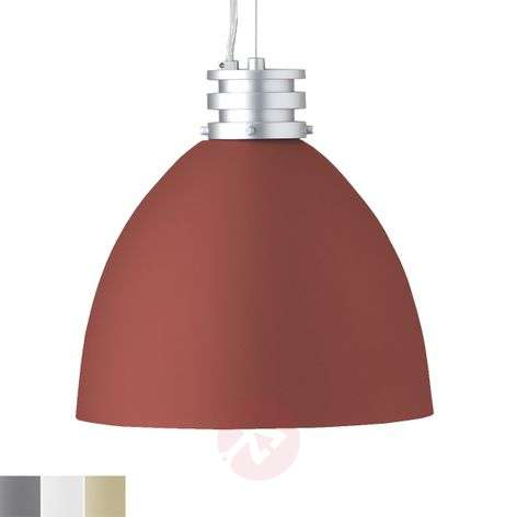 Hanging light Tibo