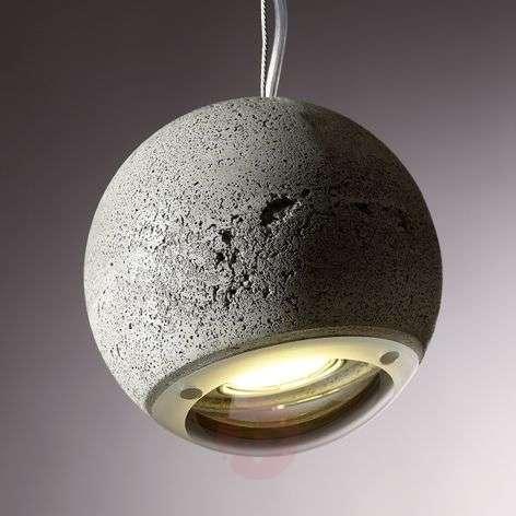 Hanging light TRABANT, 16 cm-9030101X-31