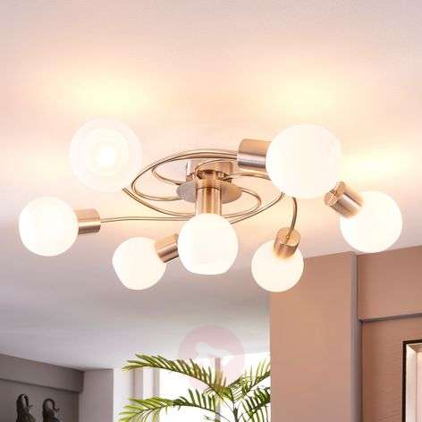 Harmonious Ciala LED ceiling light-9621010-32