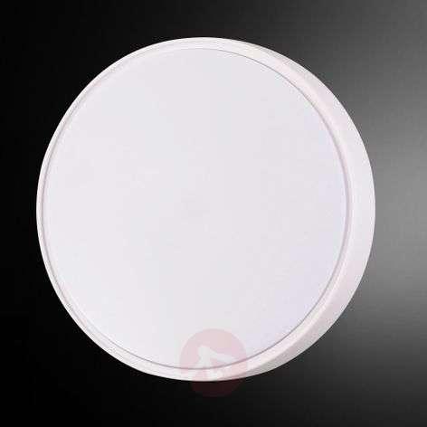Hatton LED Ceiling Light Bright IP65 30 cm