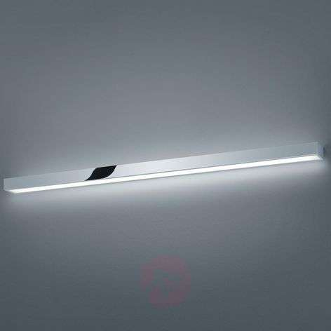 Helestra Theia LED mirror light, 120 cm