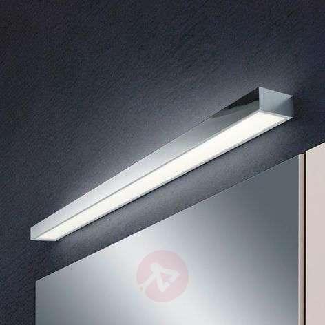 Helestra Theia LED mirror light, 90 cm