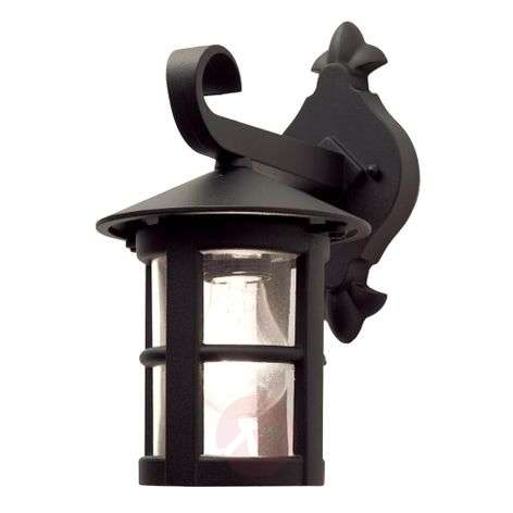 Hereford aluminium wall light for outdoors-3048696-31