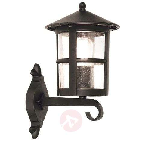 Hereford wall light for outdoors-3048697-31