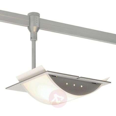HIGH FLIGH GALERIE light for CHECK-IN