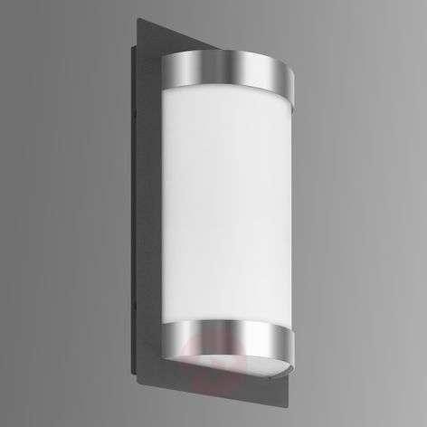 High-quality Apollo outdoor wall light