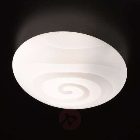 cool ceiling lighting. High-quality Ceiling Light Alice Cool Lighting N