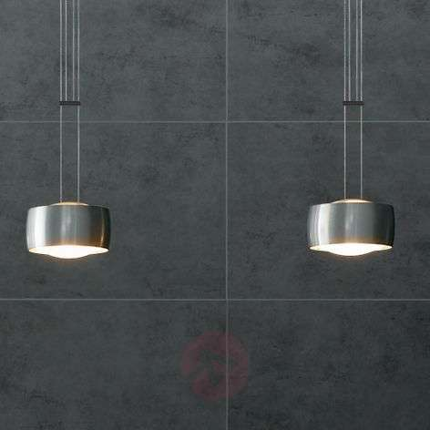 High-quality hanging light GRACE