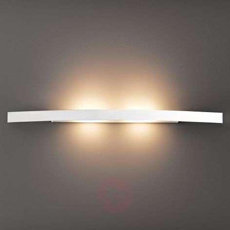 High-quality LED wall light Riga
