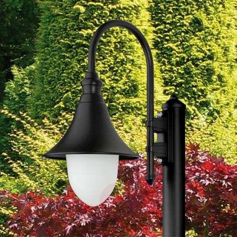 High-quality path light Miranda-6068031X-32