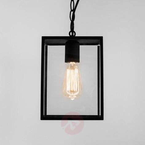 Homefield Pendant Outside Hanging Light-1020501-33