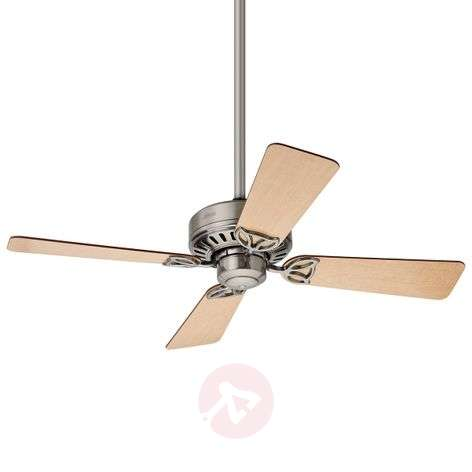 Hunter Bayport ceiling fan with reversible blades-4545001-31