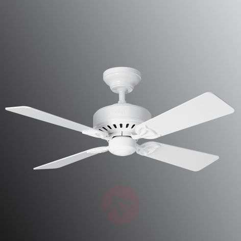 Hunter Bayport ceiling fan with reversible blades-4545003-31