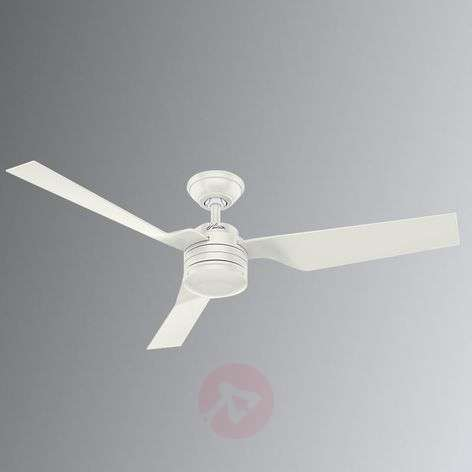 Hunter Cabo Frio - simple ceiling fan