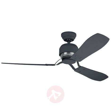 Hunter Industrie II modern ceiling fan-4545021-31