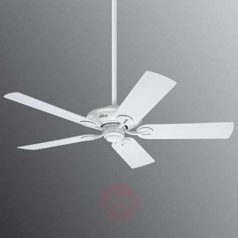 Hunter Maribel white ceiling fan-4545026-31