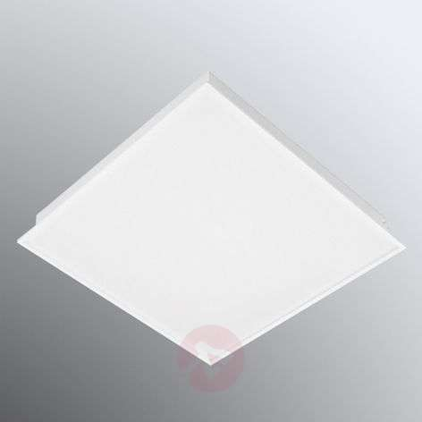 IBP LED troffer panel PMMA Cover, 32 W