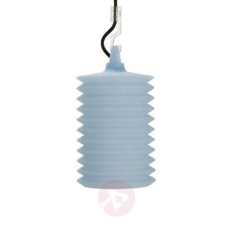 Impressive LAMPION hanging light