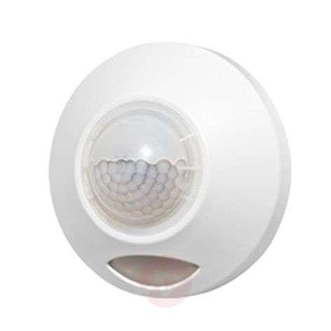 Innovative LLL 120° LED staircase light