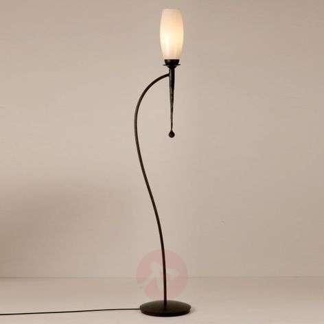 Interesting CHATEAU floor lamp-6528080-31