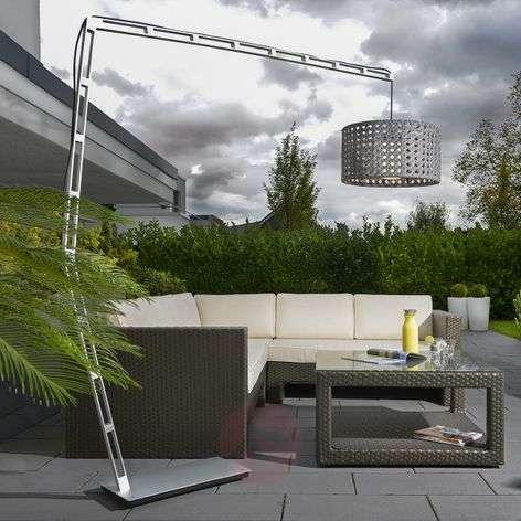 IP44 - floor lamp Largo Outdoor