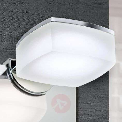 IP44 - LED mirror light Noah