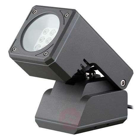 IP65 - LED outdoor spotlight Harino
