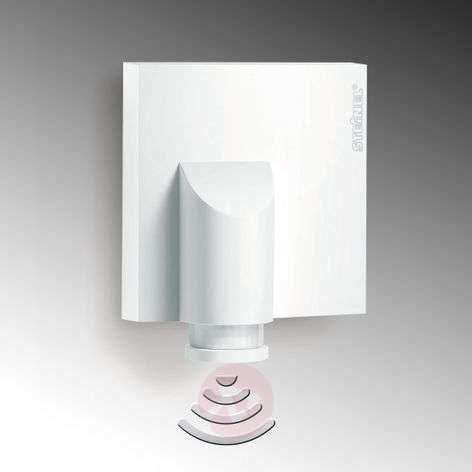 IS NM 360 Infrared Design Sensor for the Wall
