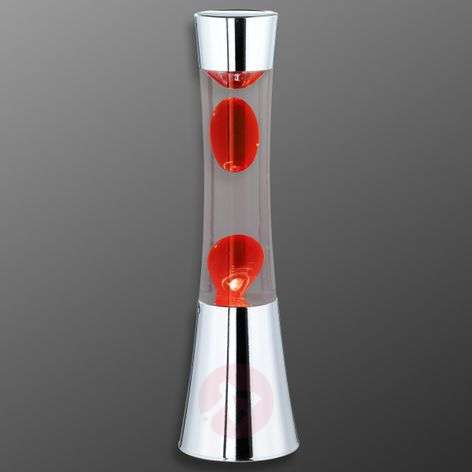 Jarva lava lamp for a cosy atmosphere-8029072-31