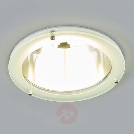 Joos Built-In Light Professional Satined Ring 26 W
