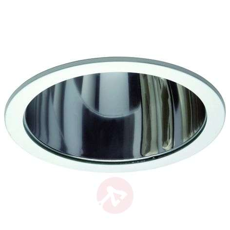 Joos Downlight with Clear Protective Shade