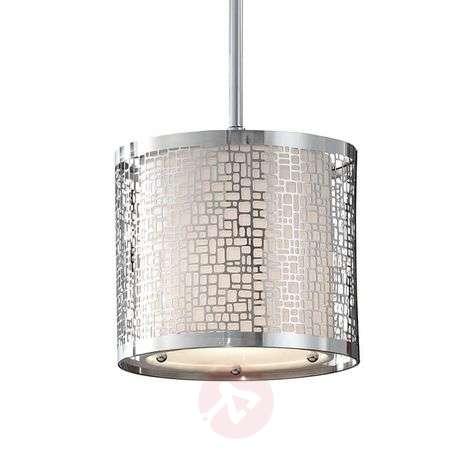 Joplin small hanging lamp-3048490-31