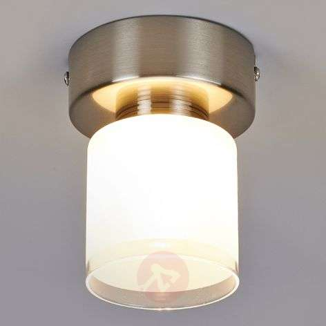Jos - single pendant LED ceiling light