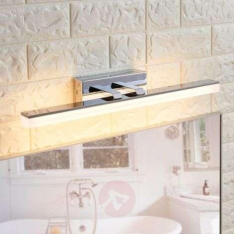 Julie long LED bathroom wall lamp-9621183-32