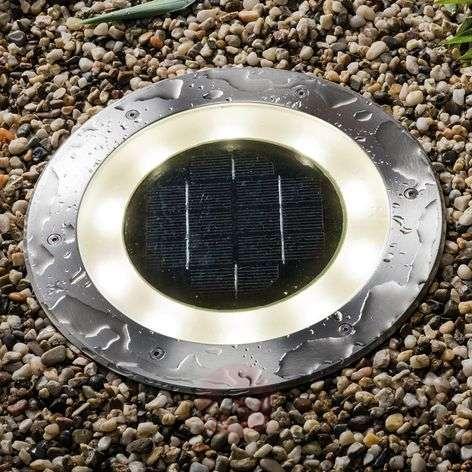 Jupiter Special Line Solar LED floor light