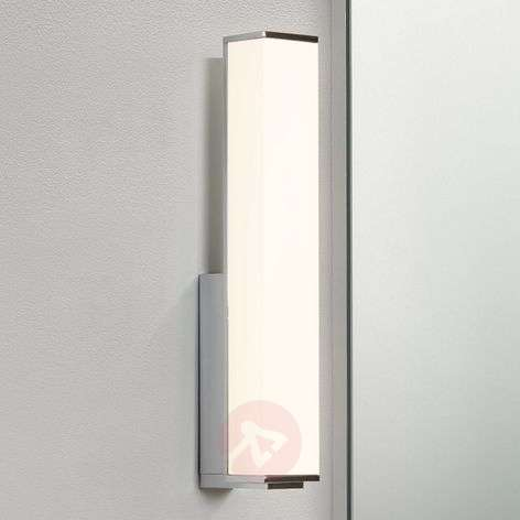 Karla LED Mirror Light for the Bathroom-1020455-33