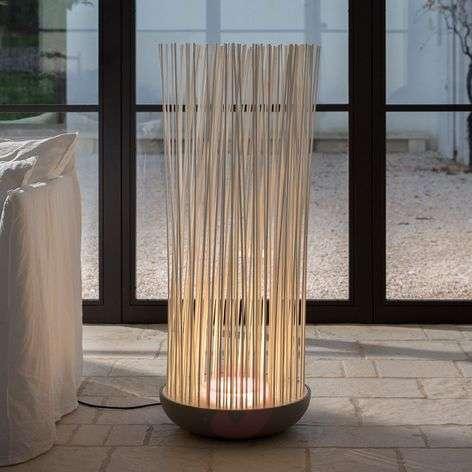 Karman Don't Touch - LED floor lamp