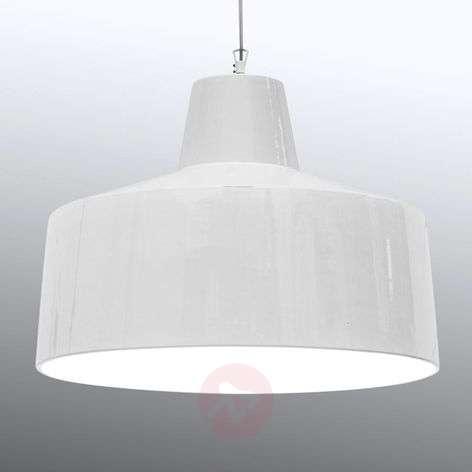 Karman Gangster - ceramic hanging lamp